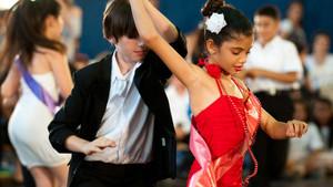 Dancinginjaffa2013