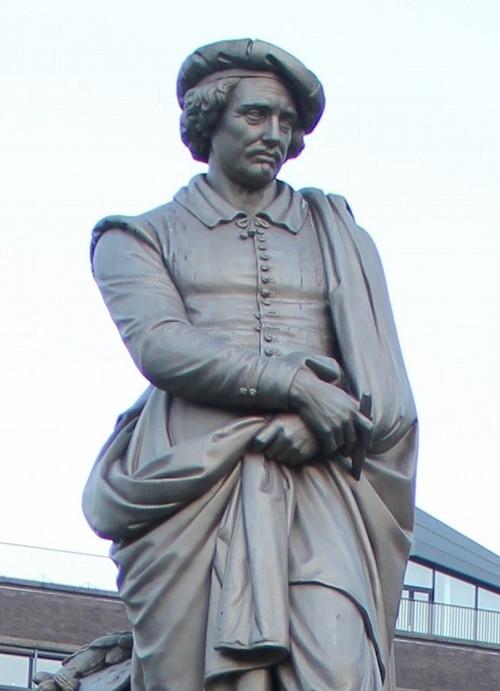 Rembrandtplein1