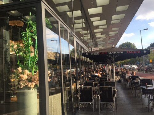 Restaurant2_2