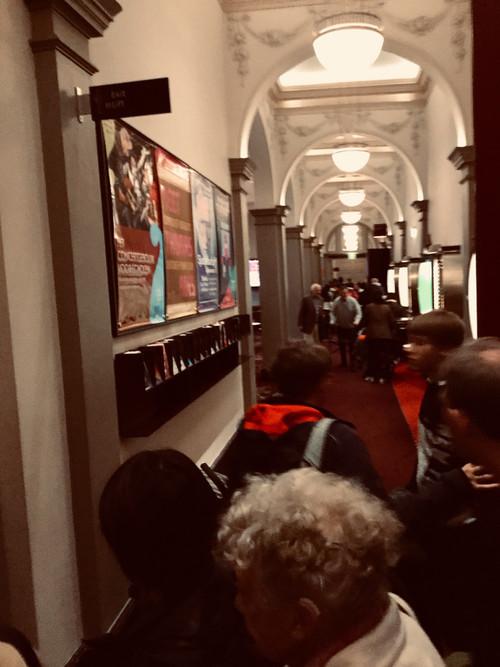 Concertgebouw_2019102
