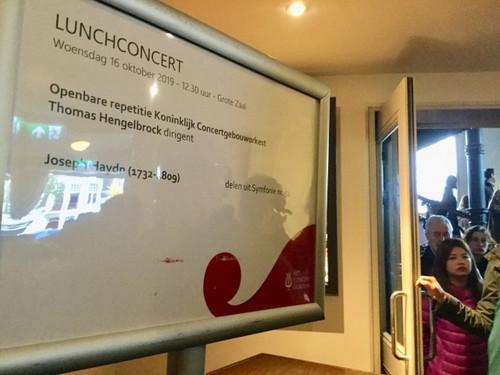 S_concertgebouw_2019101