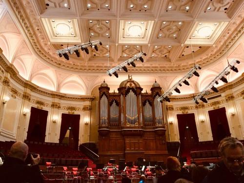 S_concertgebouw_2019103