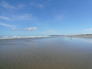 99mile_beach1