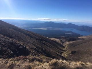 Tongariro21_2