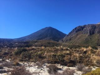 Tongariro3_2