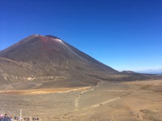 Tongariro6_2