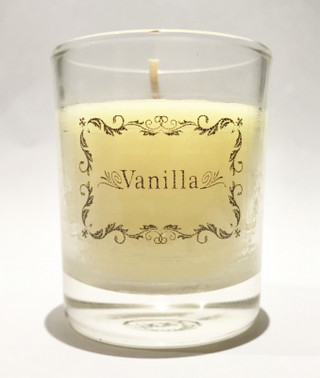 Aroma_candle
