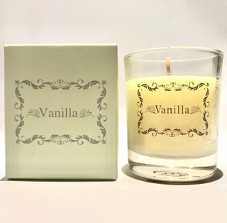 Aroma_candle2
