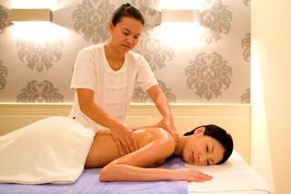 Oil_massage_3