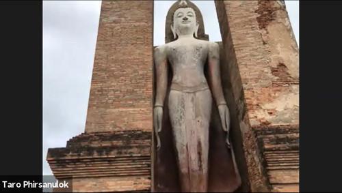 Standing_buddha