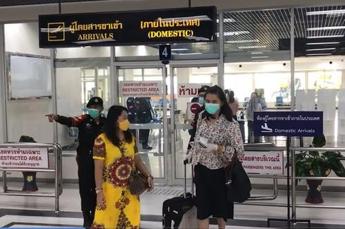 Apt04_arrival