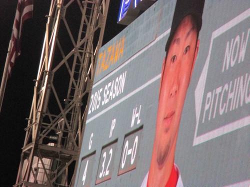 Mrtazawa_pitching