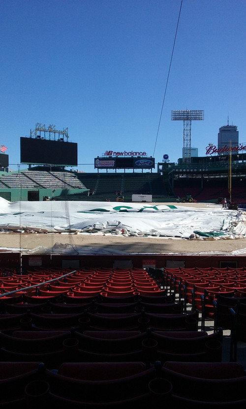 Fenway_filed