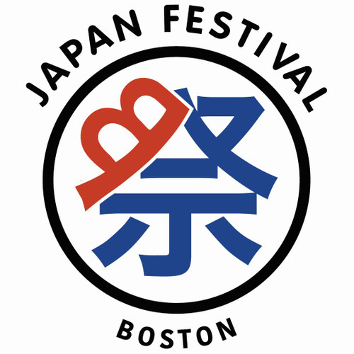 Jsapan_festival_boston_logo_1