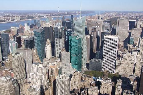 Newyork993600_640