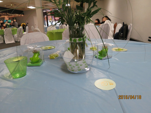 Baby_hower_table_2