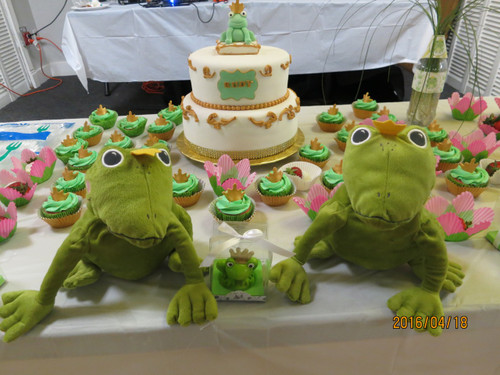 Baby_shower_fros_cake