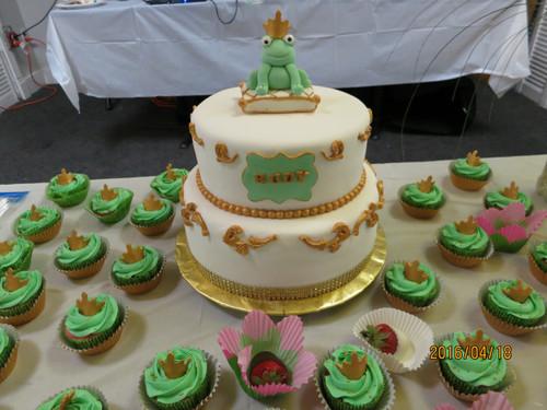 Babyshower_cake