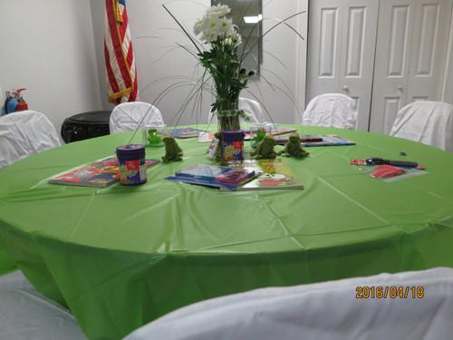Babyshower_kids_table