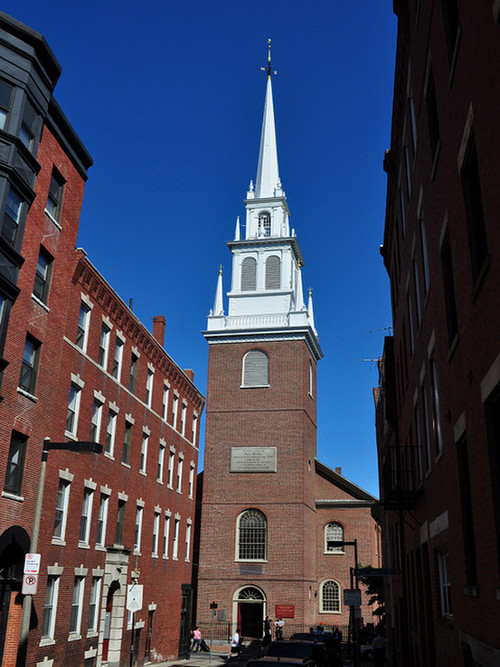 Oldnorth_mass