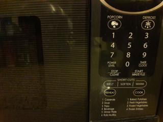 Microwave_pic1