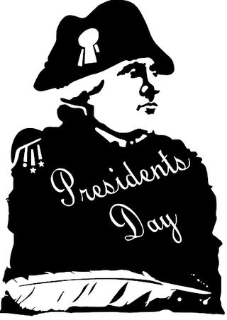 Presidents36441_640_2