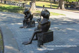 Boston_common_massachusetts_493524_