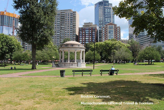 Boston_common_massachusetts_office_