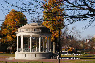 The_boston_common_in_novembermichae
