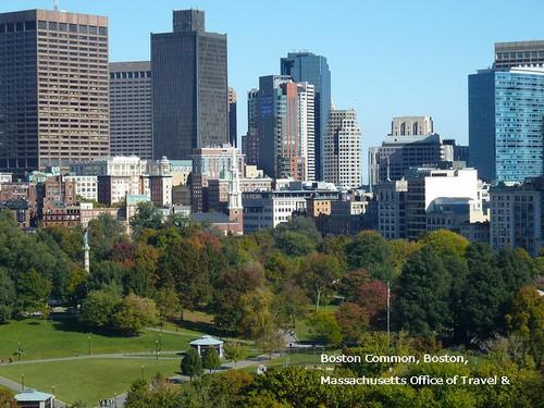 Boston_common_boston_massachusetts_