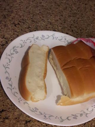 Ne_hot_dog1