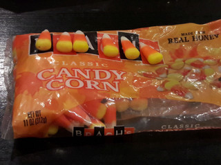Candy_cone_bag