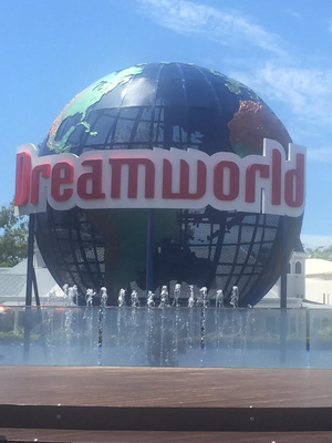 Dream_world