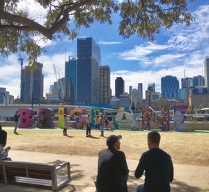 Brisbane_2