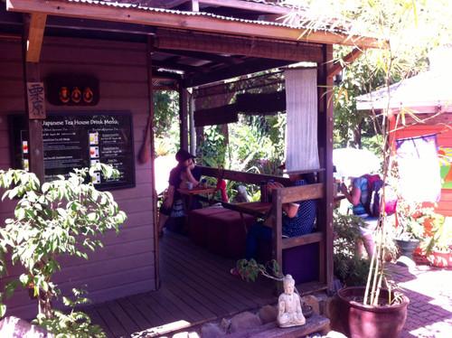 Tea_house