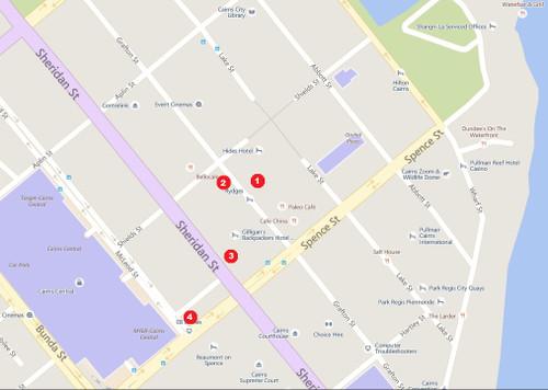 Street_art_map