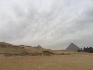 Ptah_shepsw_2