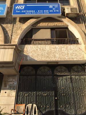 Cairo_brunch