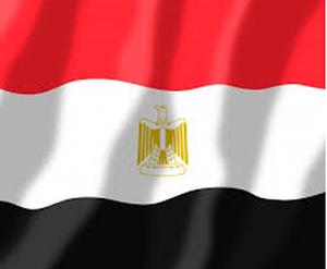 Flag_egypt_2