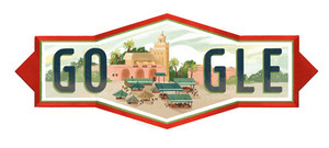 Google_maroc