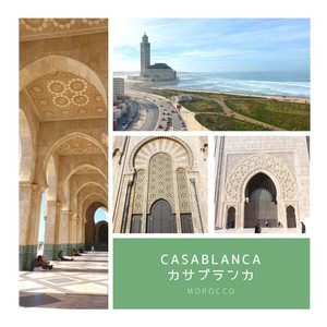 Casablanca_instagram