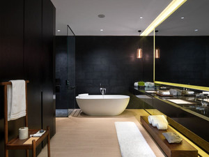 Hotel_residence_3