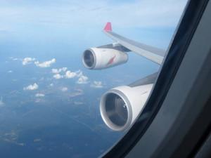 Sri_lankan_airlines