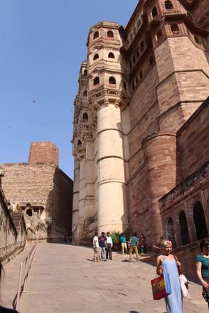 Jodhpur10