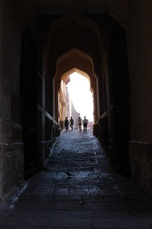 Jodhpur5