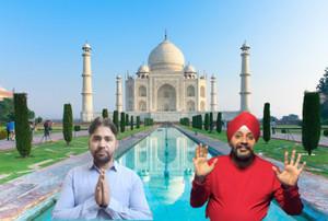 Taj_mahal_virtual_tour