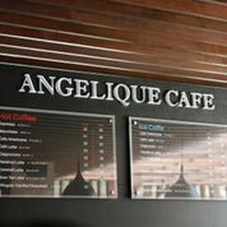 Angeliquecafe