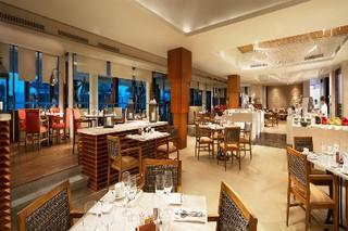 Rempahrempah_restaurant_2