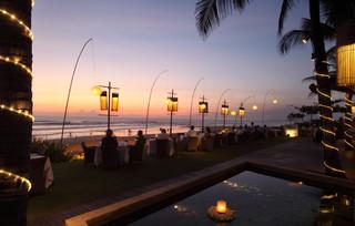 Sunset_at_breeze_3