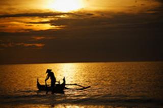 Jimbaran_beach_sunset_2_s